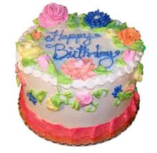 birthday cakes birthday cakes milwaukee brookfield wauwatosa west allis waukesha