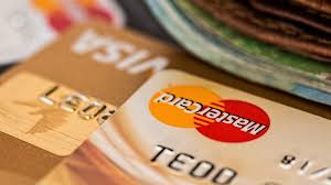 prepaid debit cards for prepaid company debit cards advantages for new businesses