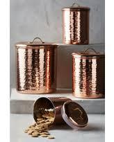 kitchen canisters sets deals u0026 sales at shop better homes u0026 gardens