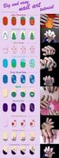24 best images about nail art on pinterest nail art