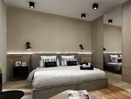 leuchten schlafzimmer 6 tipps für die optimale beleuchtung im schlafzimmer