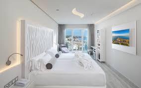 Make Room Rooms Hotel Amare Marbella Only Holidays Marbella