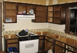 how to update mobile home kitchen cabinets mobile home kitchen cabinet replacement mobile homes ideas