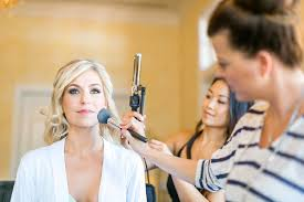 professional makeup and hair stylist 20 questions you should ask before hiring your wedding makeup artist