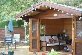 Summer Home Relax Your Holiday With Comfort Summer House Design Myohomes