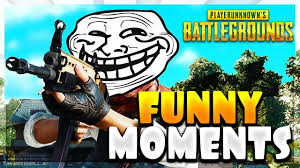pubg youtube funny battlegrounds funny moments pubg youtube