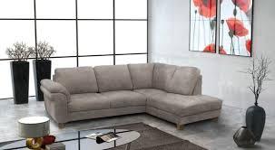 Cheap Armchairs Uk Cheapest Corner Sofas Uk Centerfieldbar Com