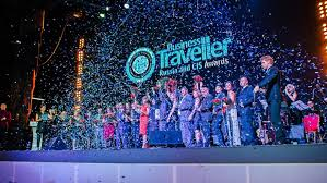 New York business traveller images Business traveller awards 2017 business traveller the leading jpg