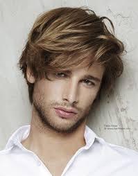 older men s hairstyles 2013 surfer hair jpg 783 1000 long hairstyles for men pinterest