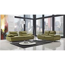Bedroom Sets Jerome Jerome U0027s Furniture Living Room Sets U2013 Modern House