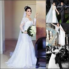 bridal gowns online brilliant christian wedding gown aximedia