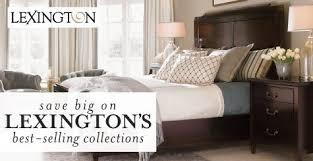best selling home decor furniture llc shop furniture and home decor at carolina rustica