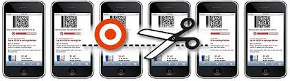 target black friday faq faq a closer look at target mobile coupons totallytarget com