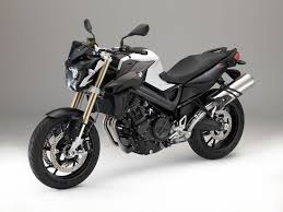 bmw f800r accessories uk bmw s1000xr and f800r uk prices announced visordown