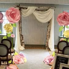 wedding arches ottawa 54 best rustic chuppahs and arches by www chuppah ca images on