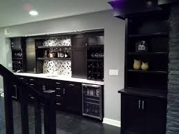 latest kitchen backsplash trends kitchen design interesting awesome cool white kitchen backsplash