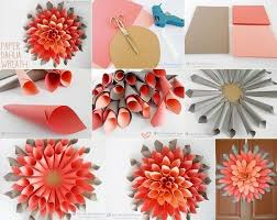 Paper Crafts - diy paper crafts diy ideas tips