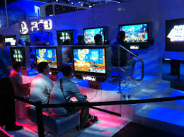 what players look for in a lan gaming center smartlaunch