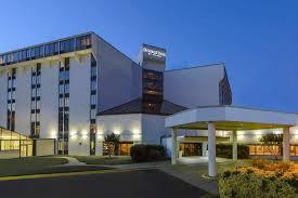 Comfort Inn Midtown Richmond Va Comfort Inn Conference Center Midtown Richmond Virginia Hotels