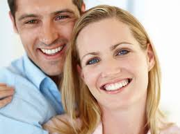 for adults shine orthodontics treatment for adults