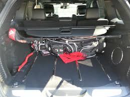 jeep wagoneer trunk first world problems jeepforum com