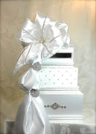 wedding cake gift boxes 85 best wedding cake card box images on wedding cards
