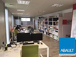 louer des bureaux location bureaux bayonne bureaux a louer à bayonne abault
