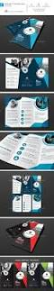 Tri Fold Program Best 25 Brochure Folds Ideas On Pinterest
