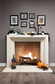 37 best handcrafted fireplace surrounds images on pinterest