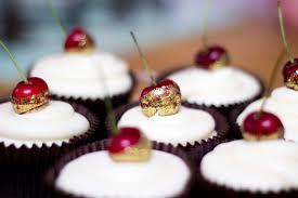 beer cupcakes cherry beer cupcakes youtube