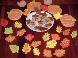 thanksgiving craft ideas adults home decor 51590