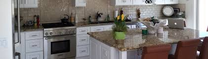 Coastal Kitchens - coastal kitchens inc ladera ranch ca us 92694