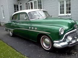 197 best buicks images on 1956 buick buick roadmaster