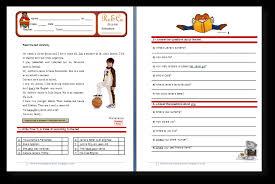 Analogy Practice Worksheets Worksheet Fifth Grade Reading Comprehension Worksheets Fiercebad