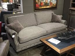 sofas u0026 loveseats wholesale design warehouse fine furniture