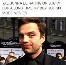 Sergeant James Barnes Best 25 James Barnes Ideas On Pinterest Bucky Barnes Winter