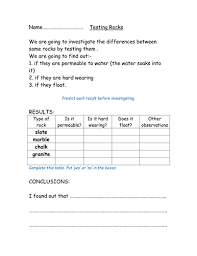 set of differentiated worksheets on speech marks by ljj290488