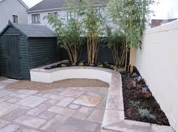Paved Garden Design Ideas Backyard Patio Designs With That Can Refresh Your Paving