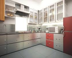 Kitchen Furniture Price Are You Looking For A Italian Modular Kitchen At Indian Furniture