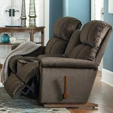 sectional recliner sofa la z boy 3 piece sectional reclining sofa with middle