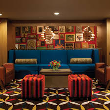 Party Rooms Chicago Boutique Hotels Lincoln Park Chicago Hotel Lincoln Hotels Near