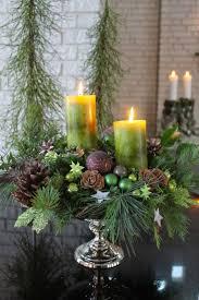 1325 best holiday decor images on pinterest flower arrangements