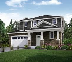 new homes for sale in utah century communities