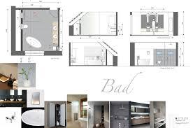 innen architektur innenarchitektur krefeld lichters living dipl ing fh