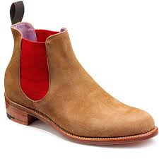 womens chelsea boots sale uk 22 best barker shoes boots images on