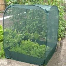 best 25 garden netting ideas on pinterest greenhouse shade