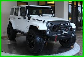 jeep rubicon white 2017 amazing 2017 jeep wrangler white 2017 jeep wrangler sport unlimited