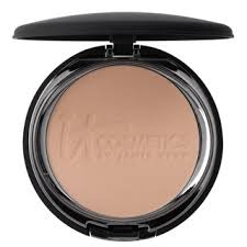 it cosmetics celebration foundation light it cosmetics your skin but better cc cream with spf 50 fair