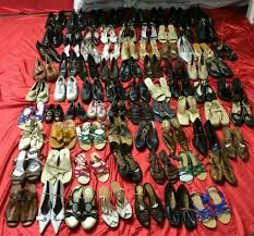second hand shoes buy used shoes and handbags used shoes and