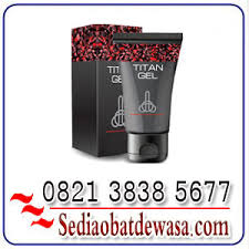 jual titan gel asli di palembang 082138385677 antar gratis jual